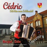 CD_8_cover_souvenir